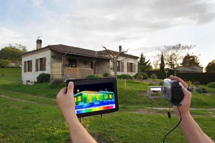 Diagnostic immobilier verneuil sur avre